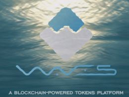 WAVES To Release its Main Net Client Tomorrow