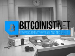 Bitcoinist Podcast: Episode 5 Available