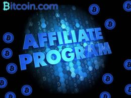 Bitcoin.com Store Launches New Affiliate Program
