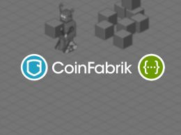 CoinFabrik Ports Coinbase API to 26 Languages
