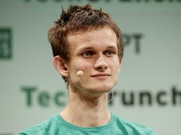 "Breaking: ""Pause Ether, DAO Trading"", Ethereum Founder Buterin Tells Exchanges"