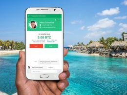 Caricoin Launches Bitcoin Wallet for the Financially Underserved in the Caribbean
