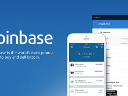 PayPal Support is Coming to Bitcoin Exchange Coinbase