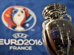 EURO 2016 Sees BTC Flow to Sports Betting Sites