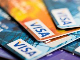 Visa Europe: Blockchain is More Interesting than Bitcoin