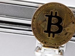 Cloud Storage Provider Seafile Chooses Bitcoin, Ditches Paypal