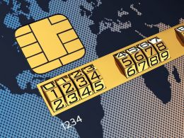 ACI Report Shows Card Fraud Gets Worse Over Time