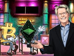 Mainstream Media's Irrational Criticism Towards Ethereum Classic and Bitcoin
