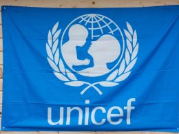 Children's Aid Organization UNICEF Seeks Blockchain Lead