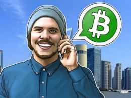 Bitwala Releases App Messenger, Allows Sending Bitcoin via Chat
