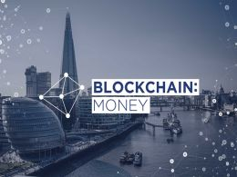 Bitcoin.com's 'Blockchain: Money' Conference is Coming to London