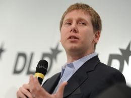Barry Silbert Used 'Biased' Strategy to Pump ETC, Says Reporter