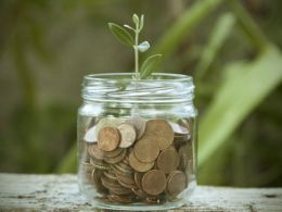 Japanese Exchange Bitflyer Invests in IoT Startup Through a ¥50 Million Fund
