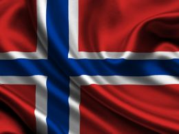 Breaking News: Norway Doesn't Consider Bitcoin a Legitimate Currency