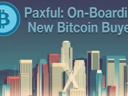Paxful Rolls Out P2P Affiliate Programs for Bitcoin Traders