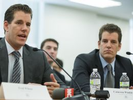Will the Winklevoss ETF Ever Happen?