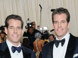 Why the Winklevoss Brothers Are Still Waiting for a Bitcoin ETF