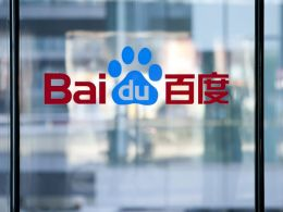 Baidu's Move to Ban Bitcoin Related Ads from Its Network Raises Speculations