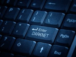 Monero's 200% Gain On Darknet Marketplace Adoption