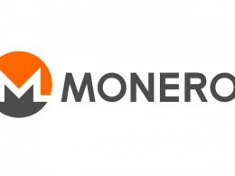 Untraceable Cryptocurrency Monero is Booming