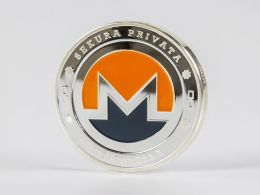 Monero Rising: Why Dark Markets Matter
