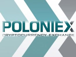 Poloniex May Soon Release White Hat DAO's Frozen ETCs