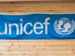 UNICEF Innovation Fund Hints at Blockchain Investments
