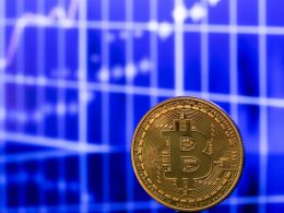 Keza App Relaunched, Enabling Bitcoin Investing In U.S. Stocks