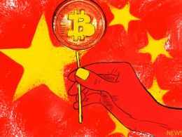 Renewed Chinese Interested in Bitcoin Influenced by Ongoing G-20 Summit