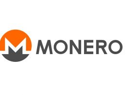 Cyber Security Experts Expect a Rise in Monero Ransomware