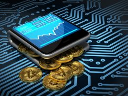 Bitcoin Accepted by Futures Trading Brokerage via BitPay
