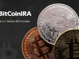 How to Get Started with Bitcoin IRA?