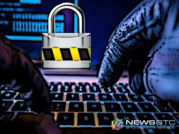 Companies Concerned about Rising Ransomware and Cyberthreats