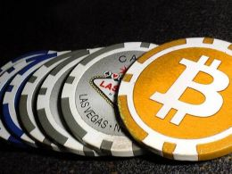 A New Slant to Bitcoin Betting Promotion
