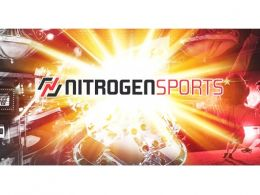 10 Things We Love About Nitrogen Sports