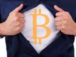 The Necessary Traits For A Bitcoin Leader