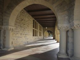 Stanford University to Host Blockchain Conference
