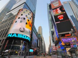 Nasdaq Sees Low Hanging Fruit in Blockchain Post-Trade