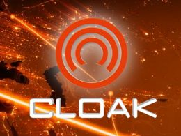 CloakCoin Implements 'Major Overhaul' to Improve Reputation