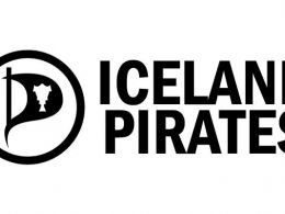 How Iceland's Pirate Party Could Pave the Way for Bitcoin