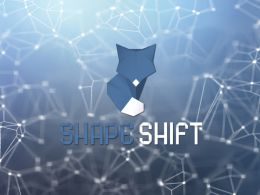 ShapeShift Adds Zcash Support As ZEC Markets Go Wild