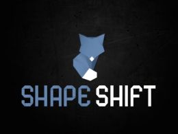 Altcoin Exchange ShapeShift Raises $1.6 Million in New Funding