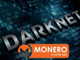 Monero on the Rise; ZCash Falls 54%