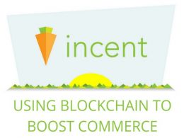 Incent Brings Loyalty to the Blockchain With 'Open Value'