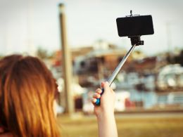 MasterCard: Europe Uses Selfies to Make Payments
