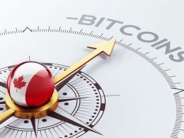 Canada's FinTech Prominence Bodes Well for National Bitcoin Industry