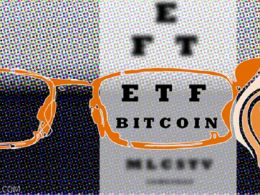 Bitcoin & Global ETFs Records All Time Best Performances