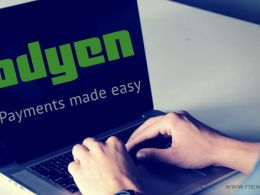 Bitcoin Accepting Payment Platform Adyen Doubles in Revenue