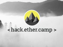 EtherCamp Hackathon Enters Voting Phase