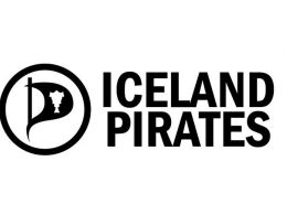 Bitcoin May Receive a Boost under Pirate Party's Government in Iceland